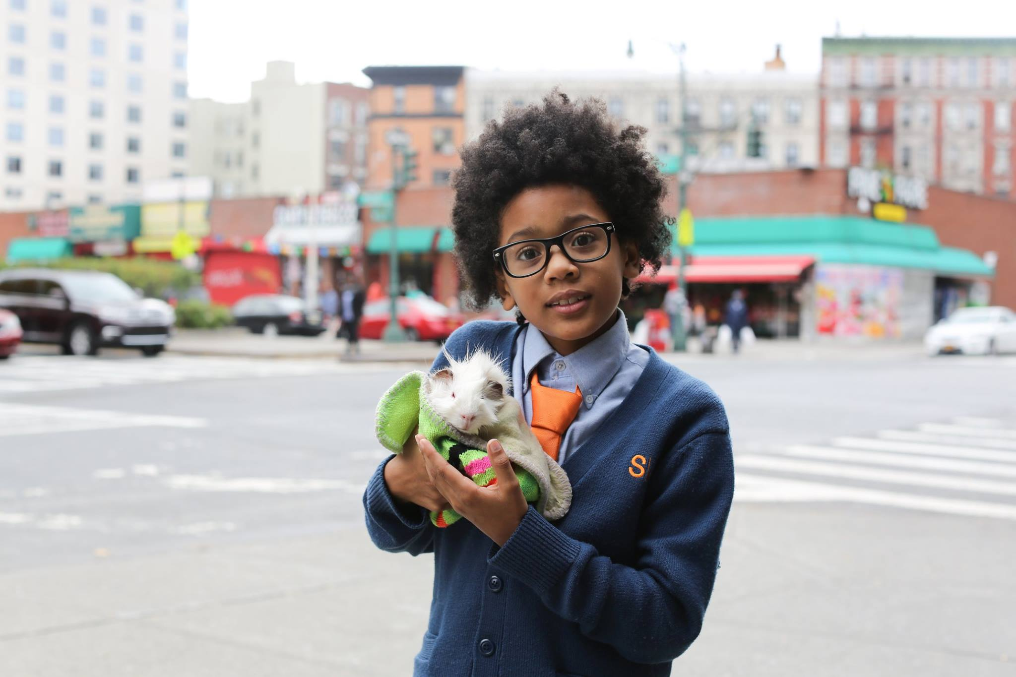 humans of new york dating coach A few months ago, i discovered humans of new york (hony), an instagram account and blog that features one-question interviews of new york's unique inhabitants hony is the brainchild of nyc photographer and blogger, brandon stanton.