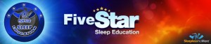 Banner-for-Five-Star-Sleep-Education-un-850x180